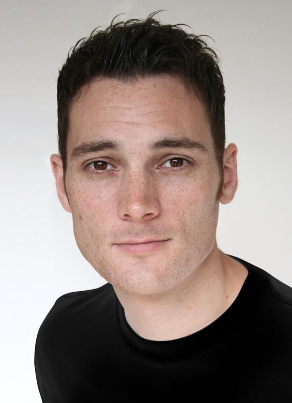 Carsten Braehler