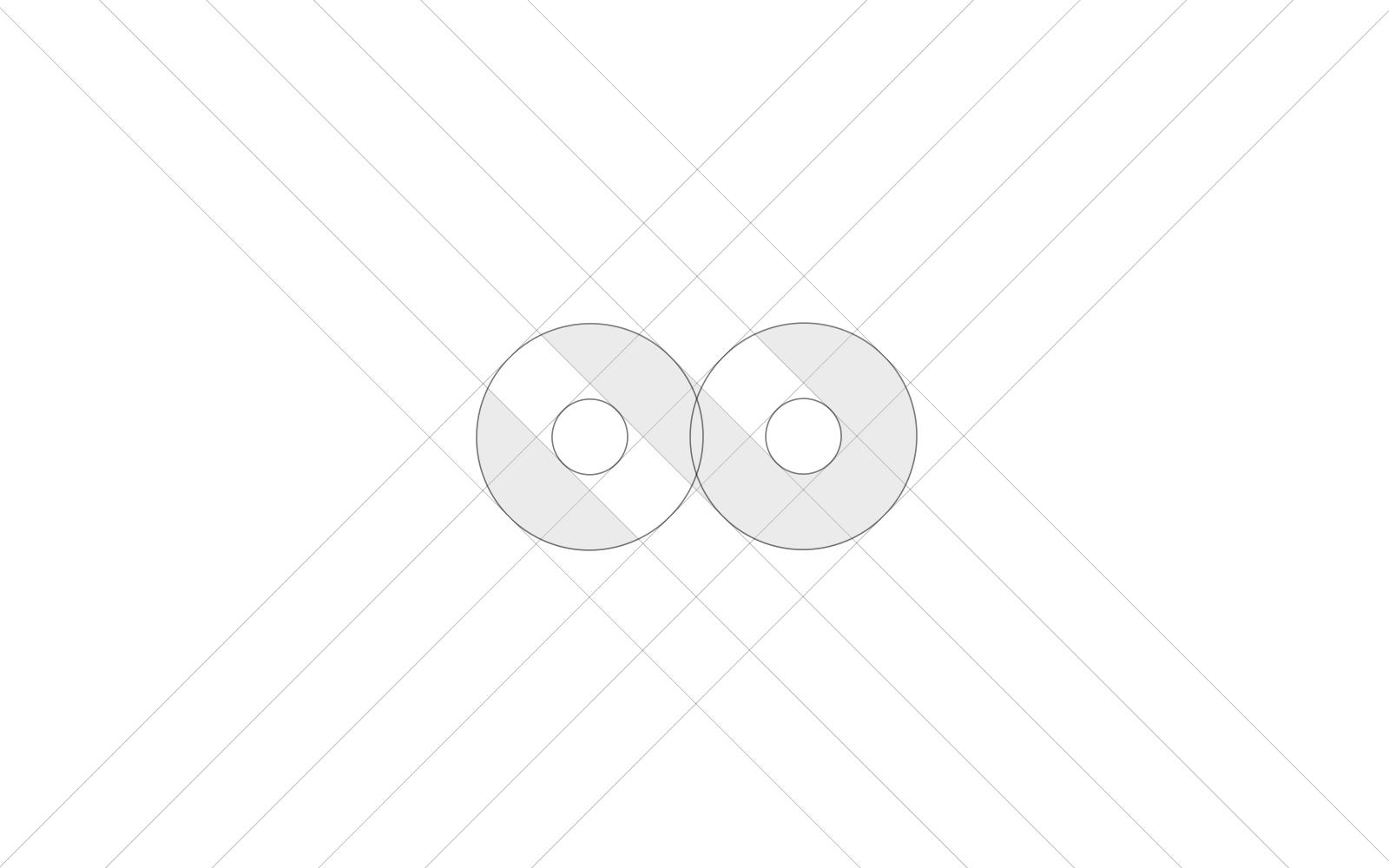 cb_logo_herleitung_1