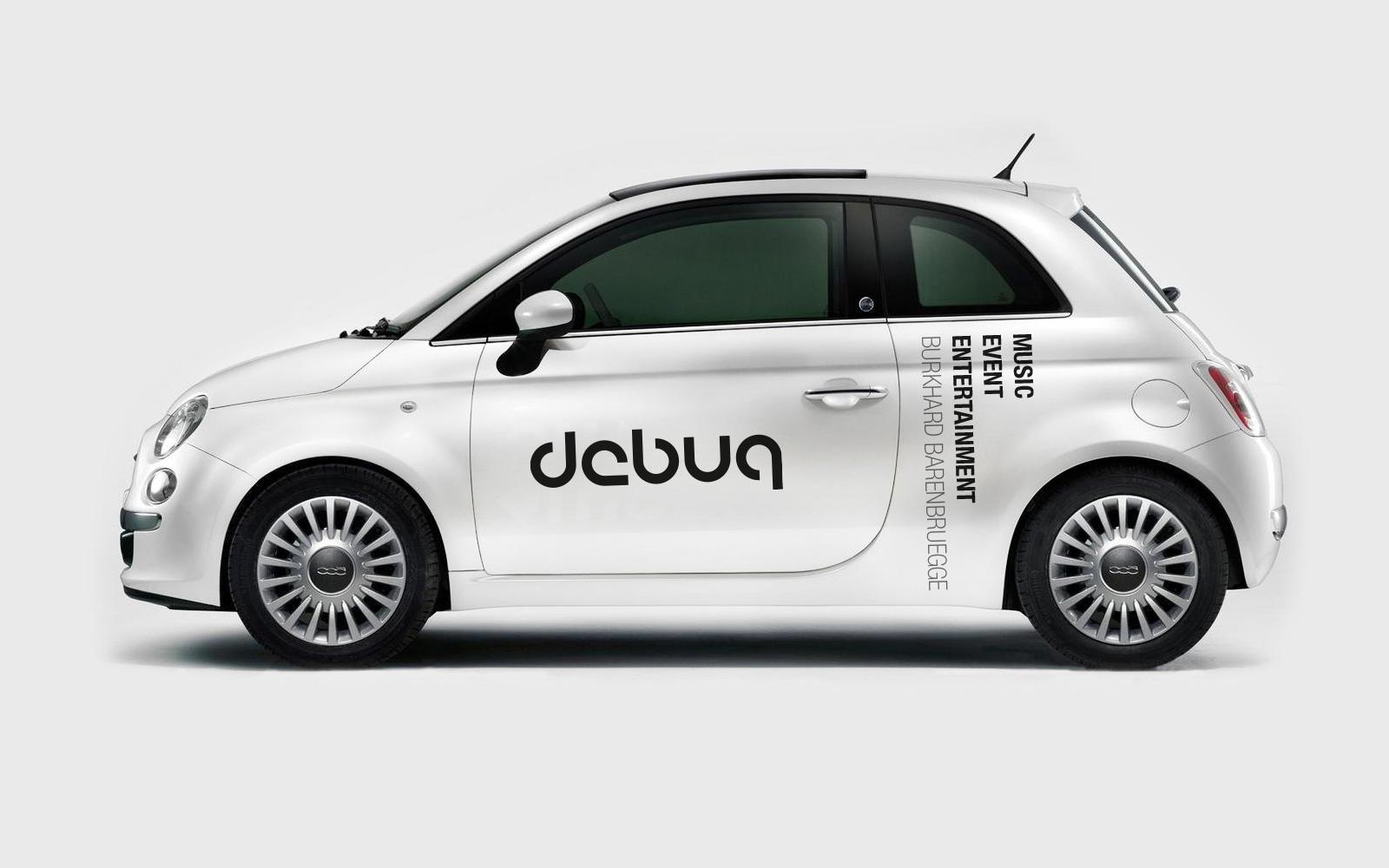 debug_1600p_auto