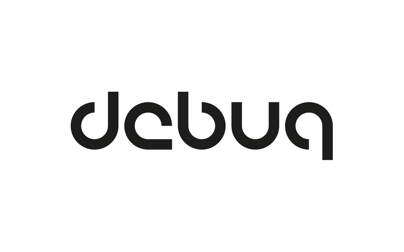 debug_1600p_logo