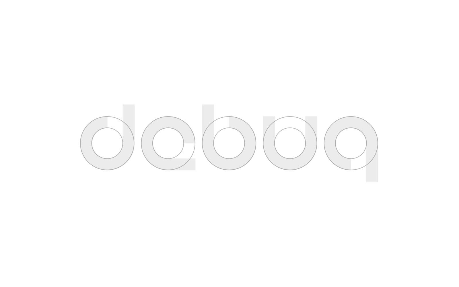 debug_1600p_logo_herleitung