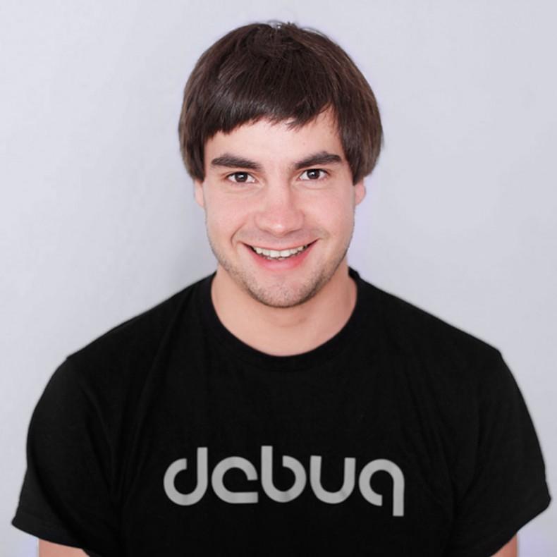 debug_800p_thumb