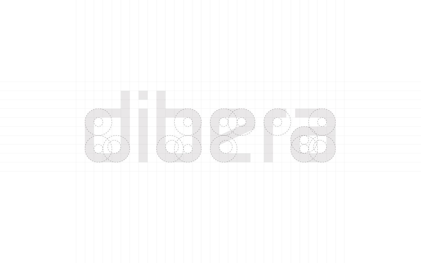 dibera_1600p_logo_herleitung