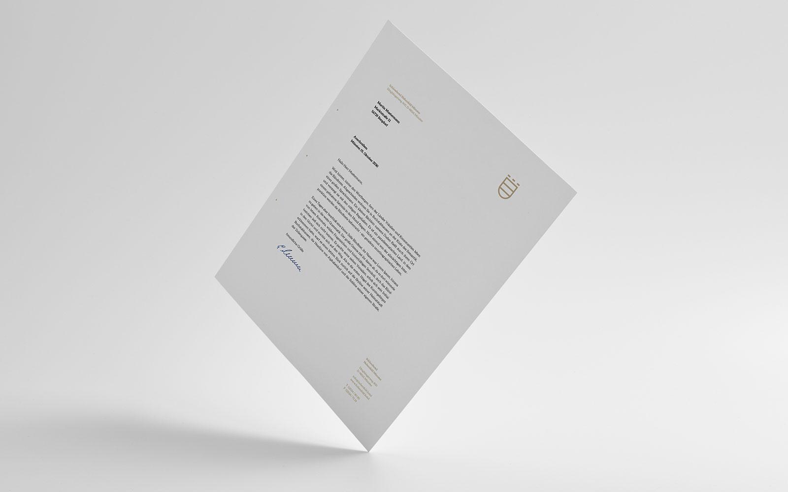 hohenfeld_1600p_briefbogen