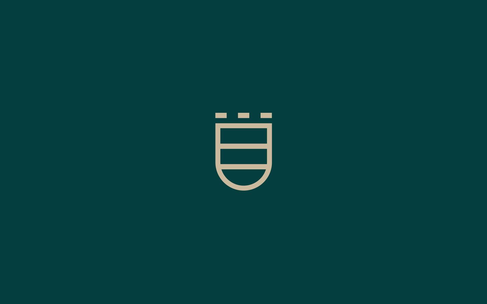 hohenfeld_1600p_logo_1