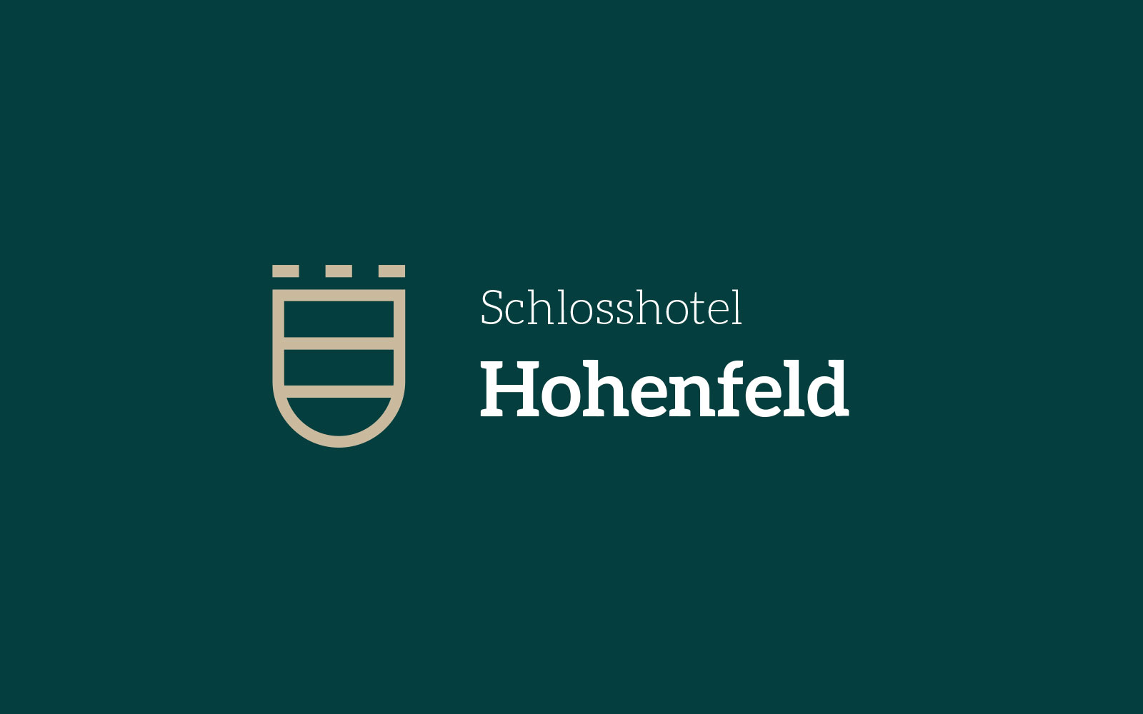 hohenfeld_1600p_logo_2