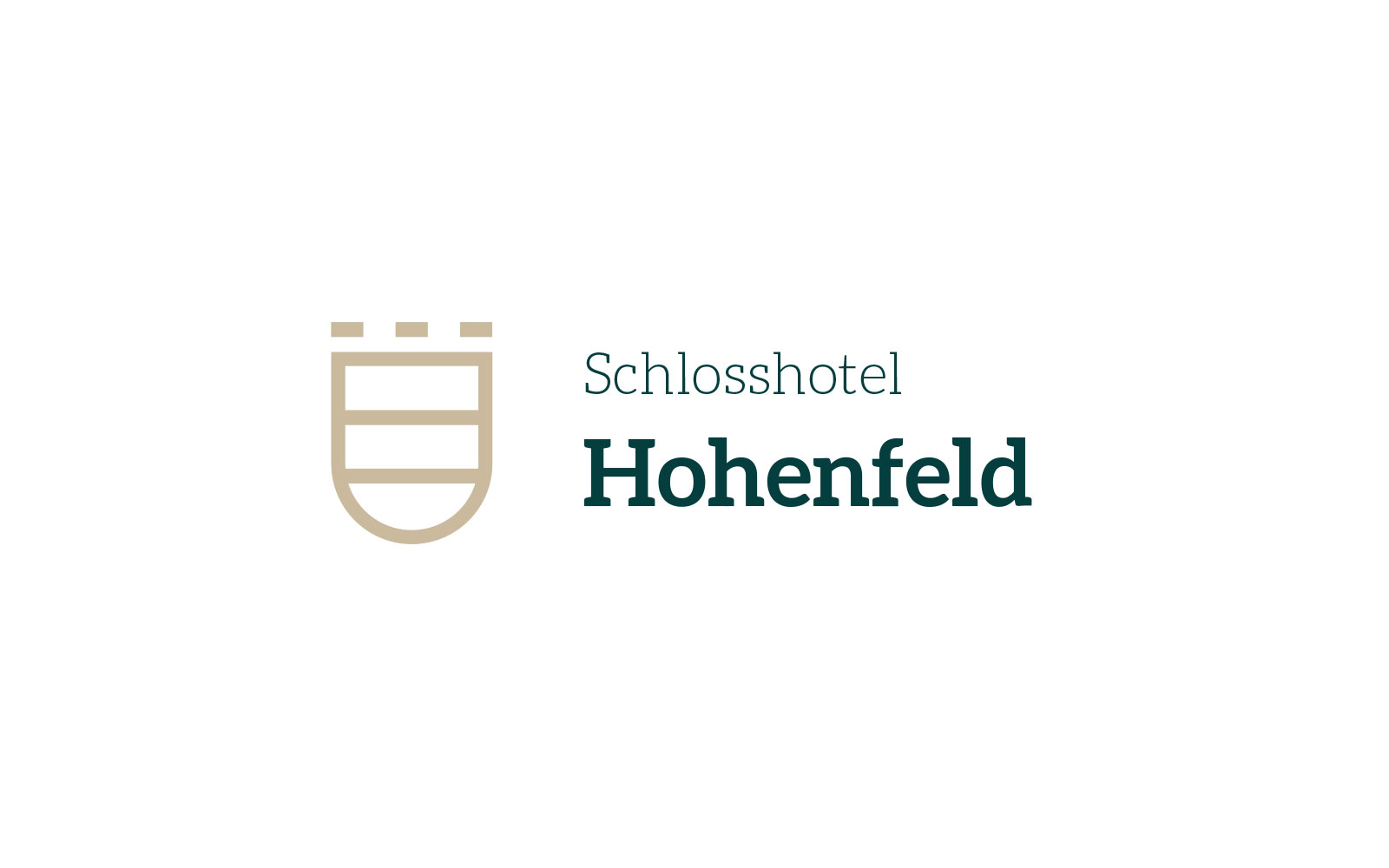 hohenfeld_1600p_logo_3