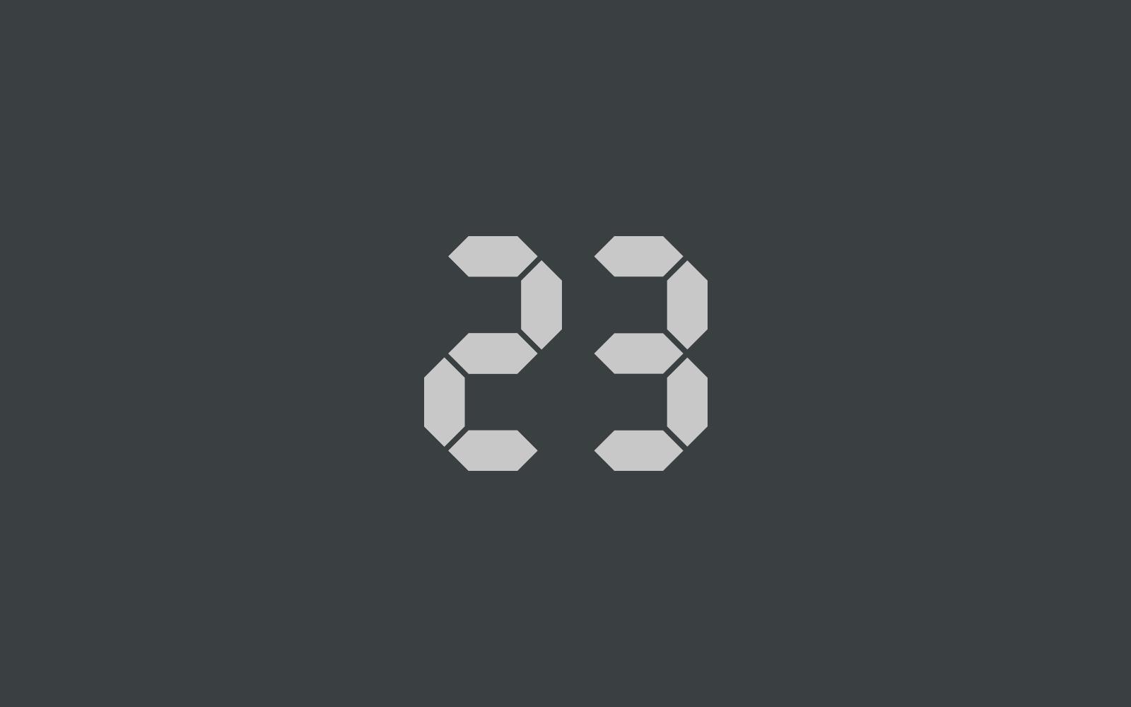 logo_1600p_23