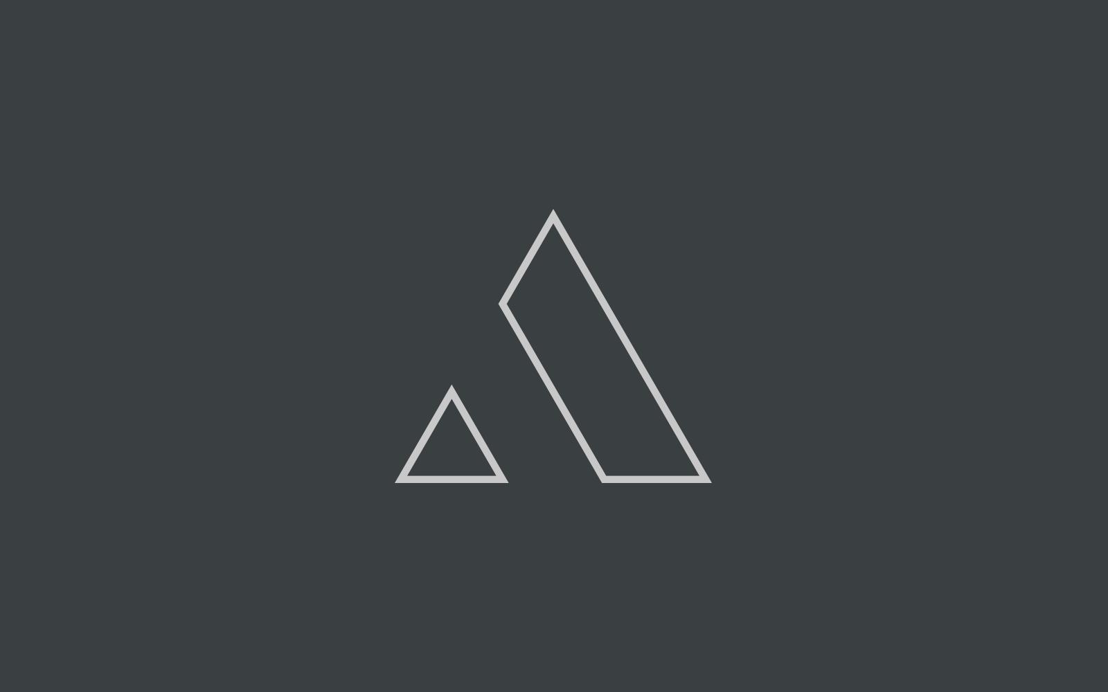 logo_1600p_a