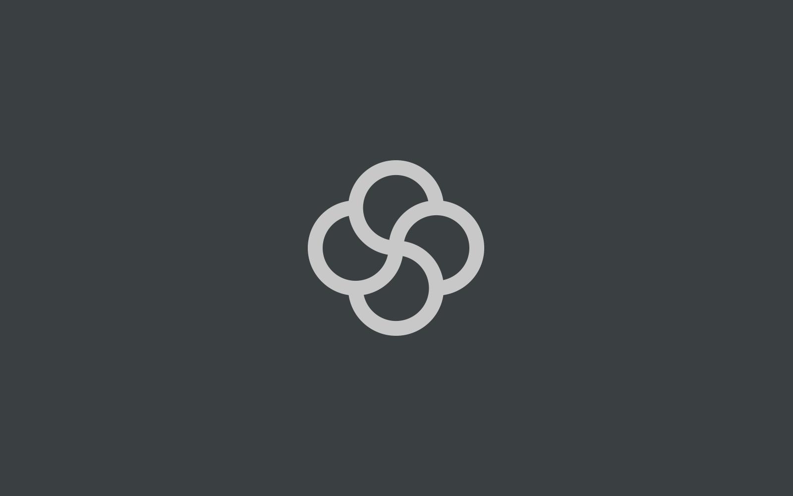 logo_1600p_bluete