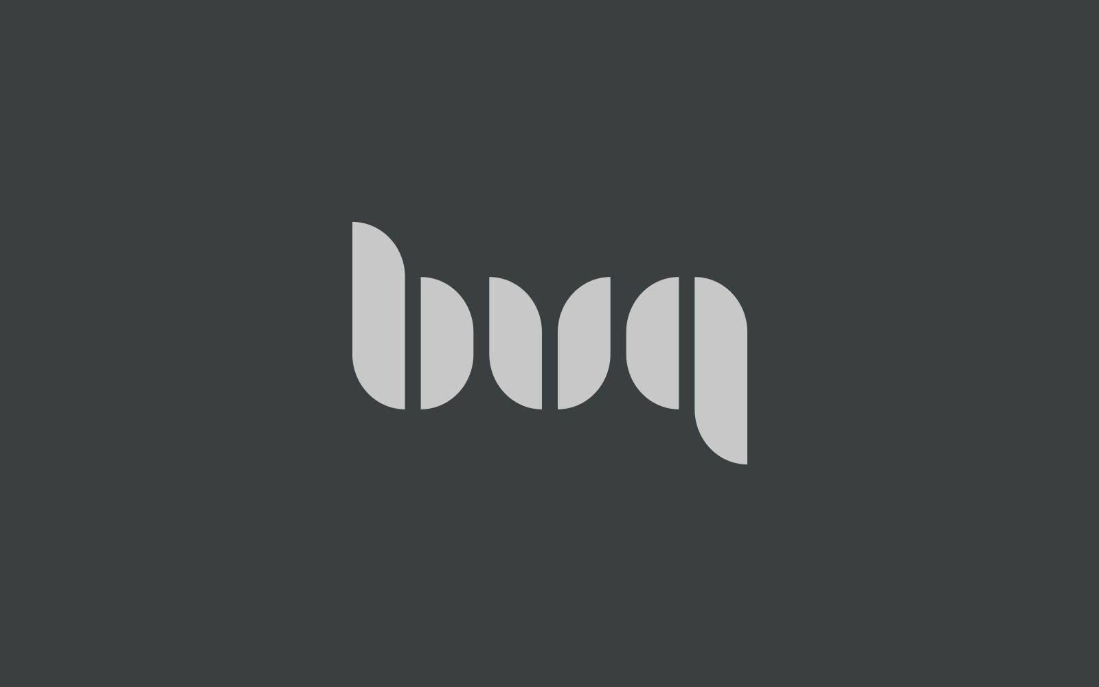logo_1600p_bug