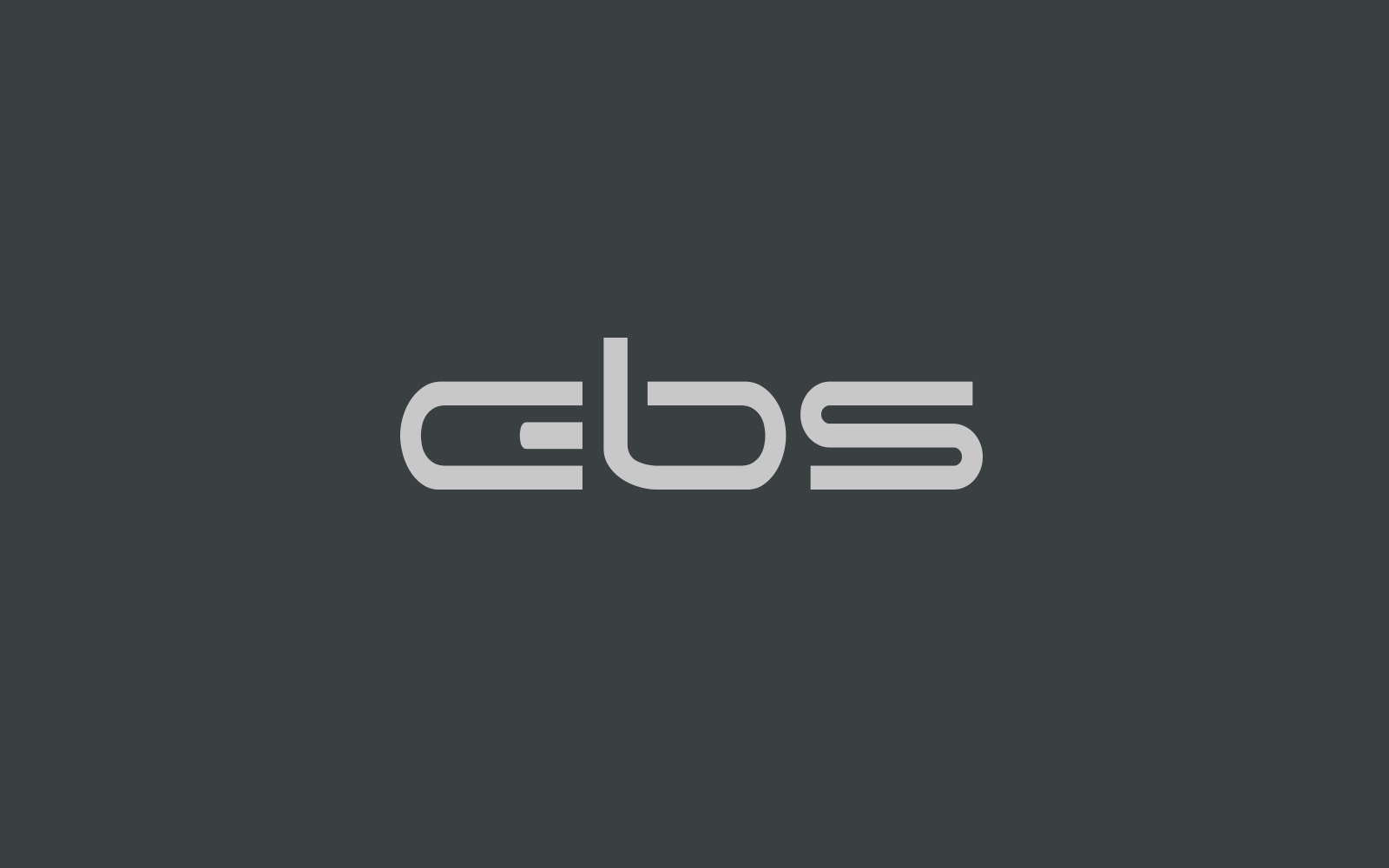 logo_1600p_cbs