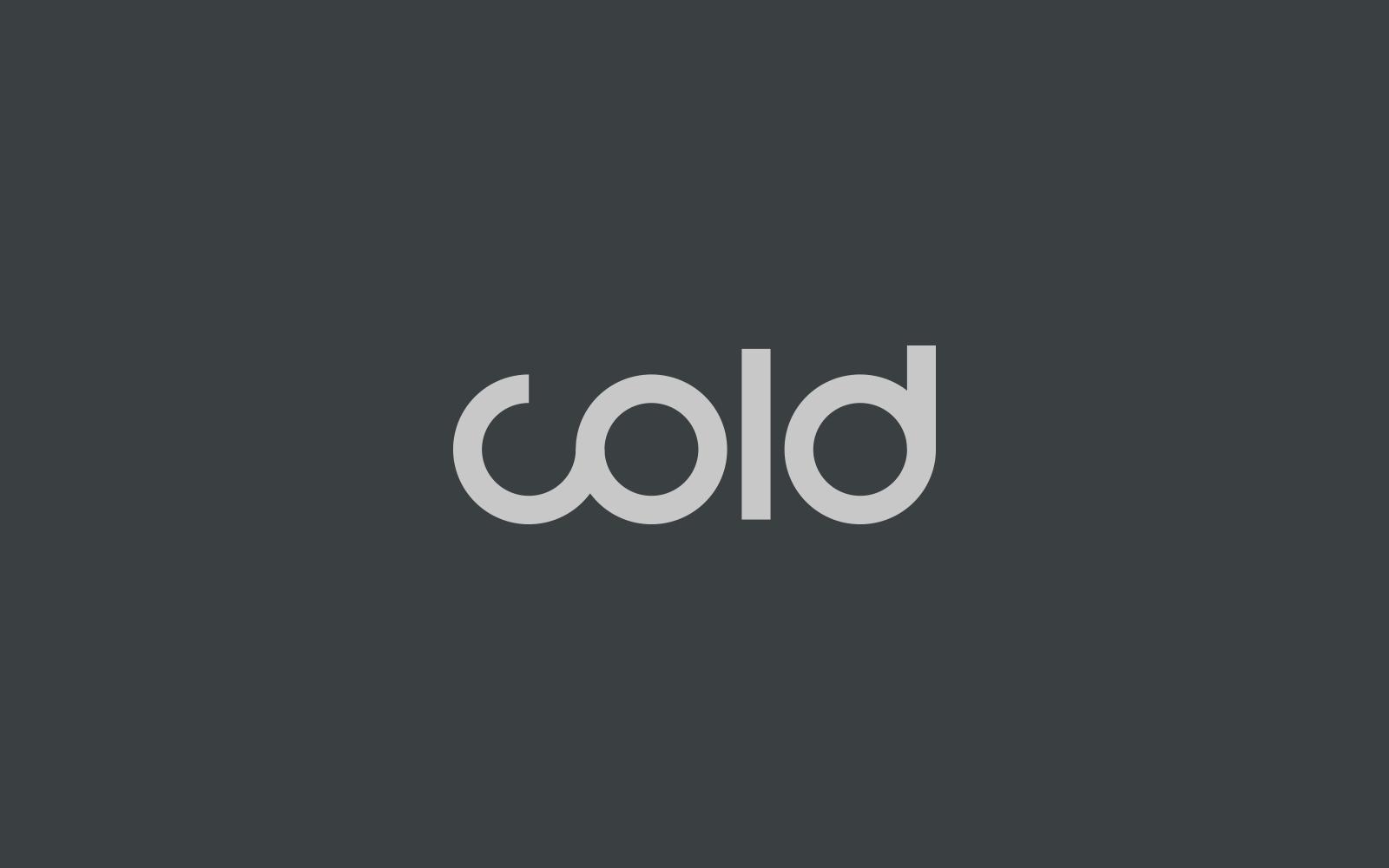 logo_1600p_cold