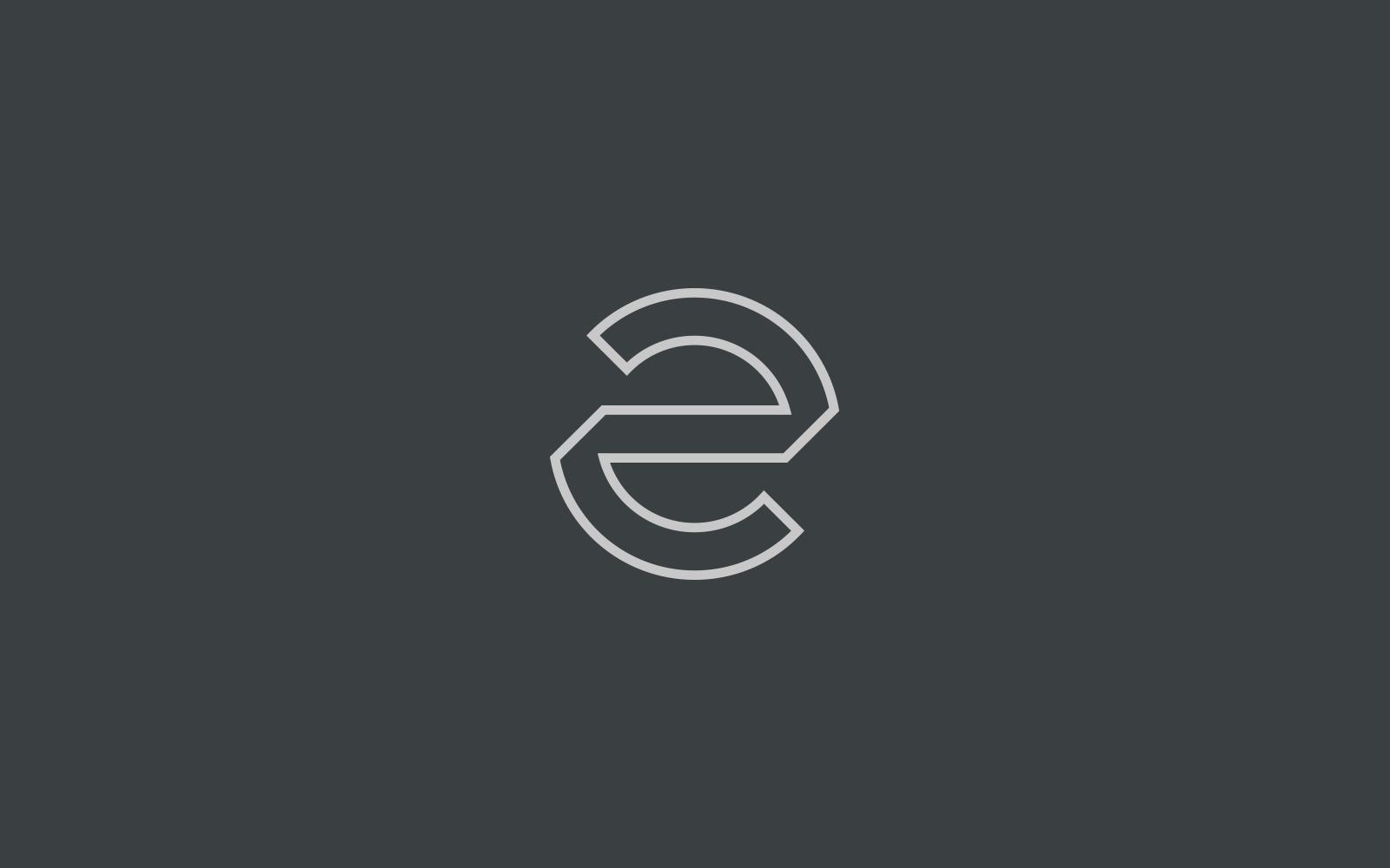 logo_1600p_e