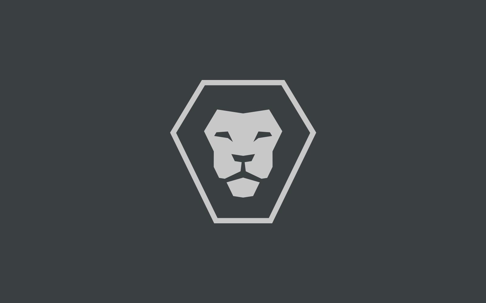 logo_1600p_loewe