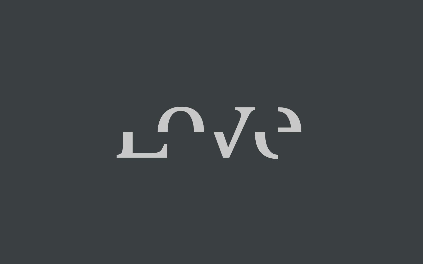 logo_1600p_love