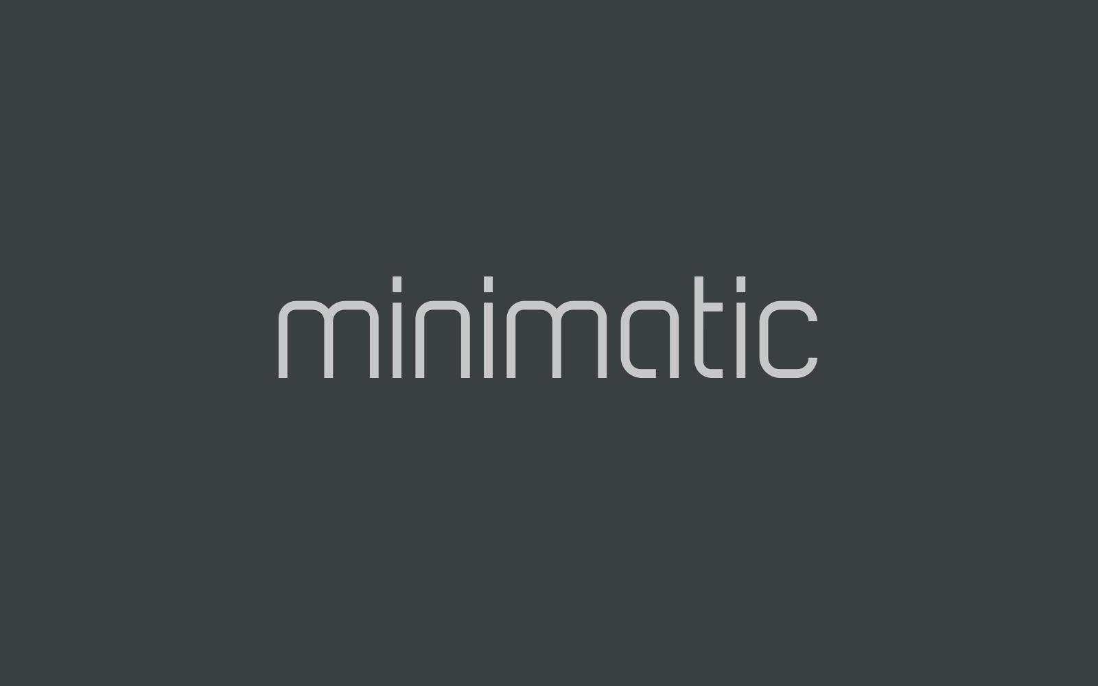logo_1600p_minimatic