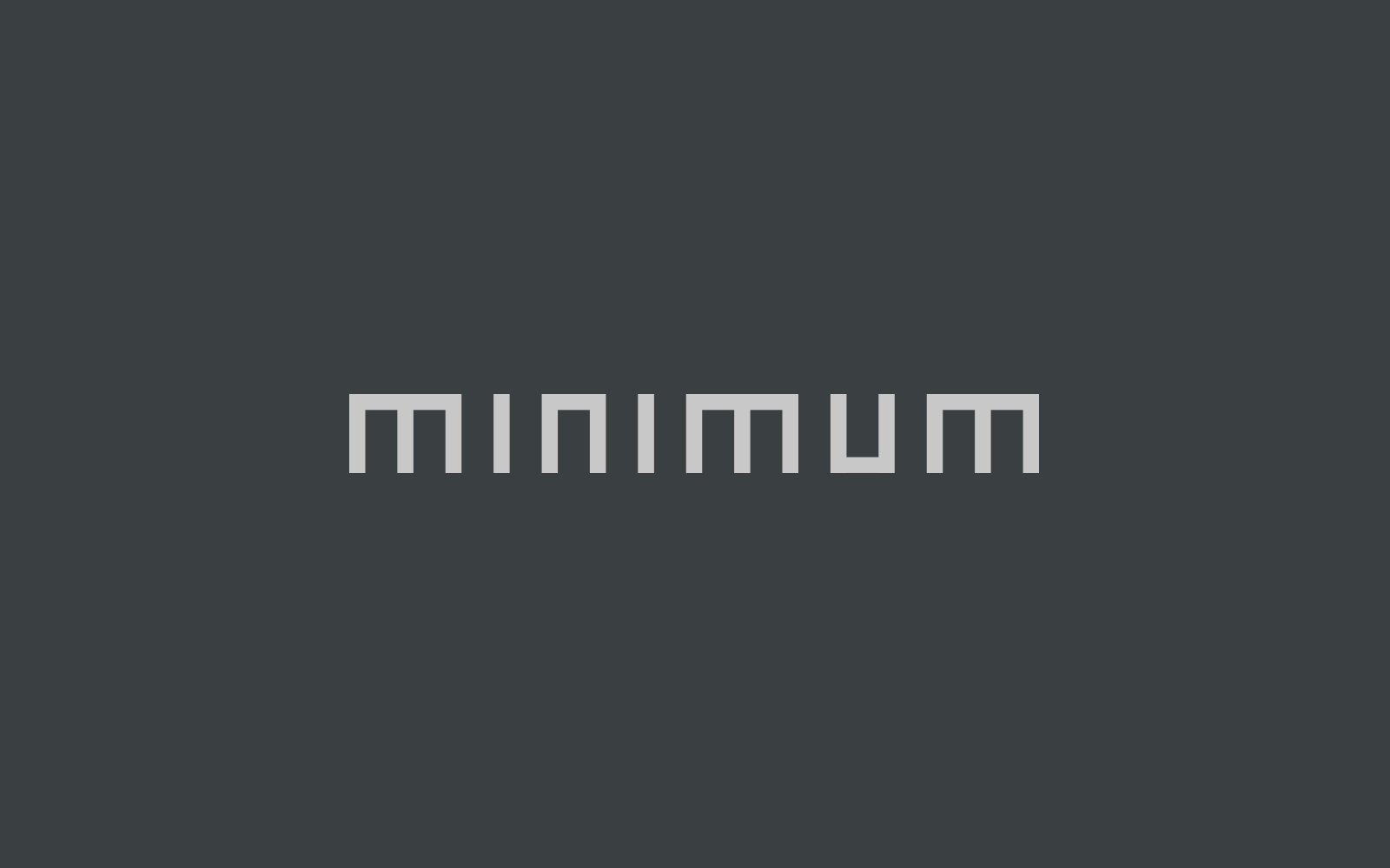 logo_1600p_minimum