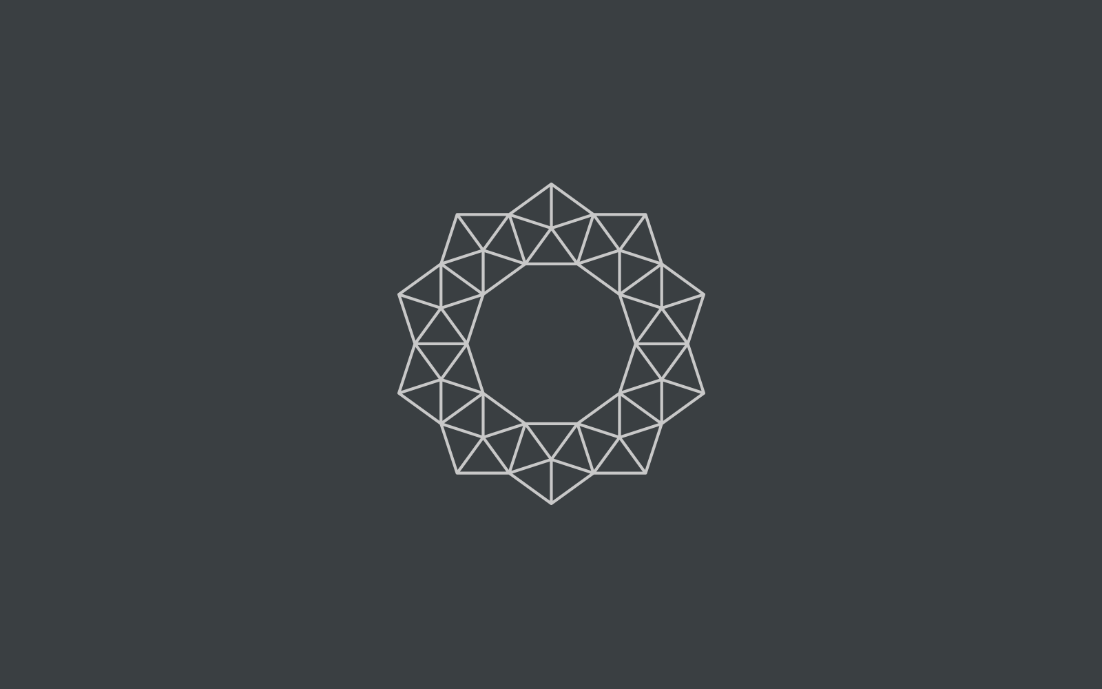 logo_1600p_muster