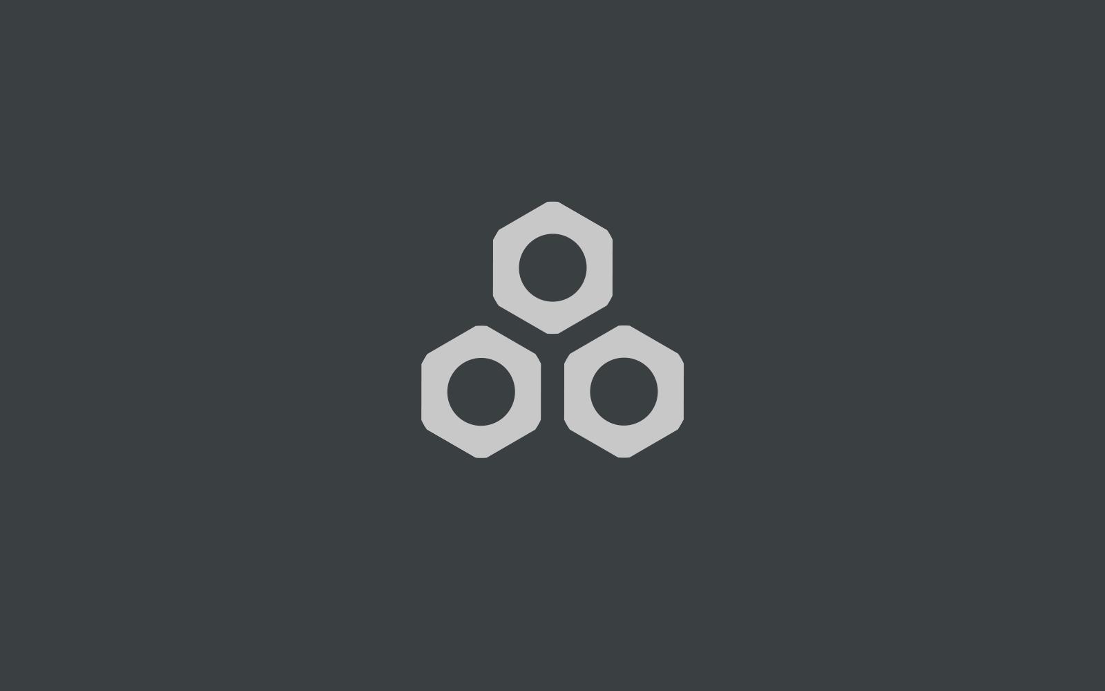 logo_1600p_screw