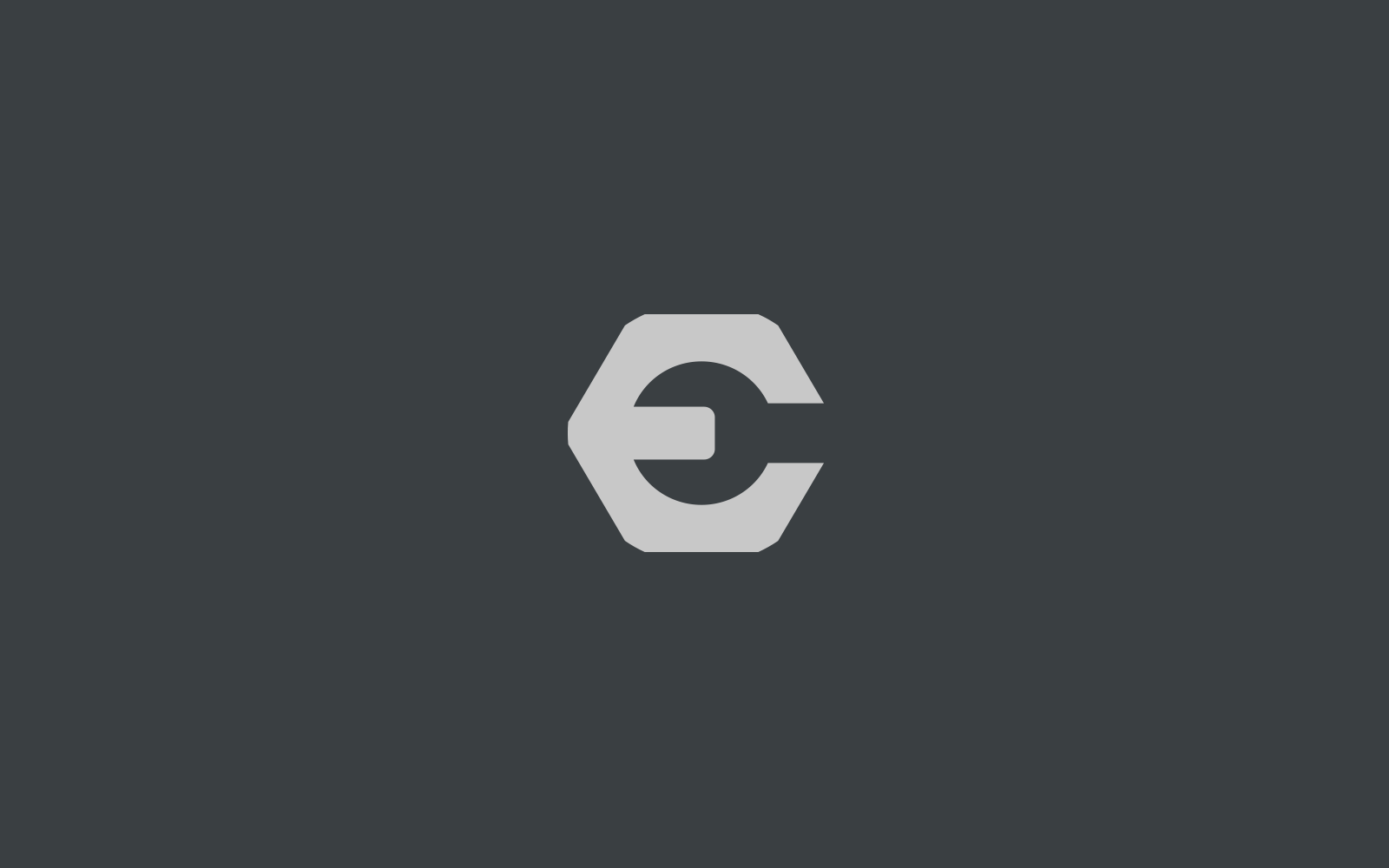 logo_1600p_tool