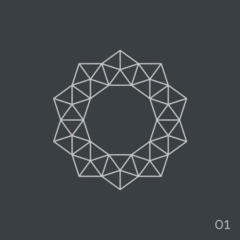 logo_800p_thumb