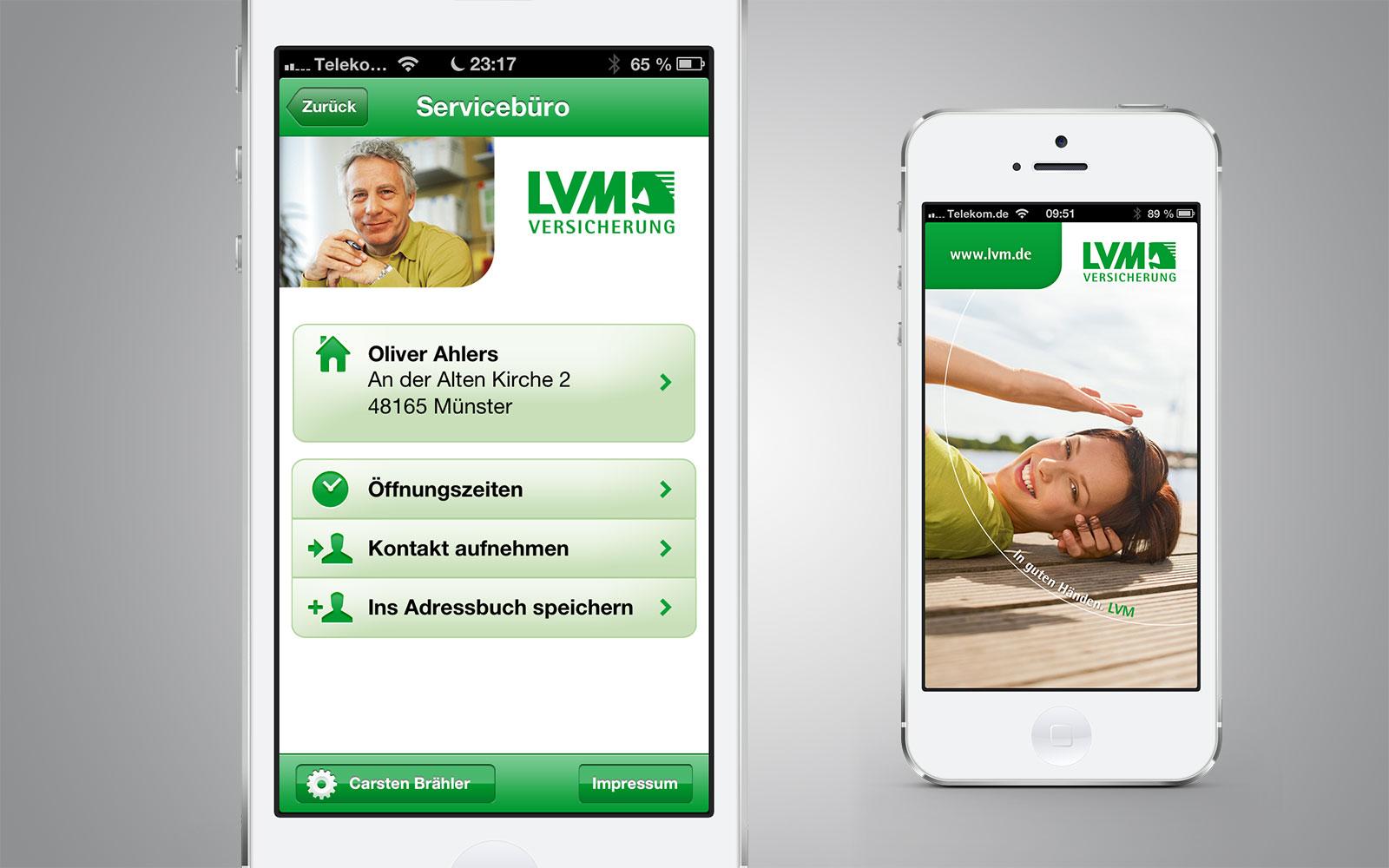 lvm_app_1600p_visual_6