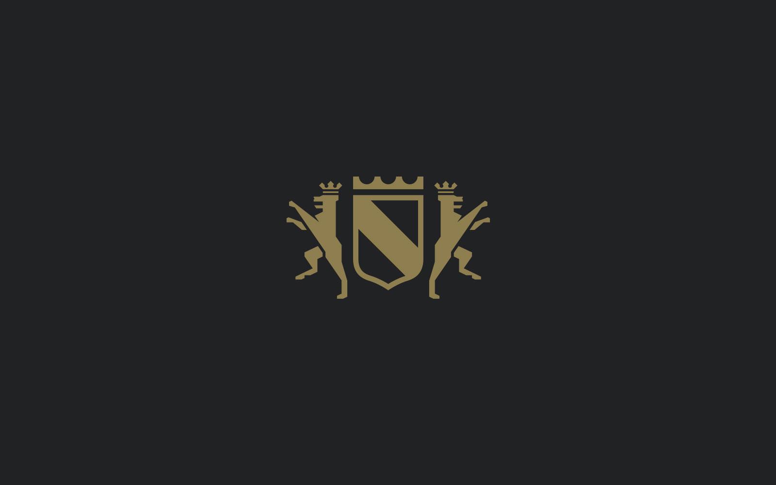 mcleod_1600p_logo_1