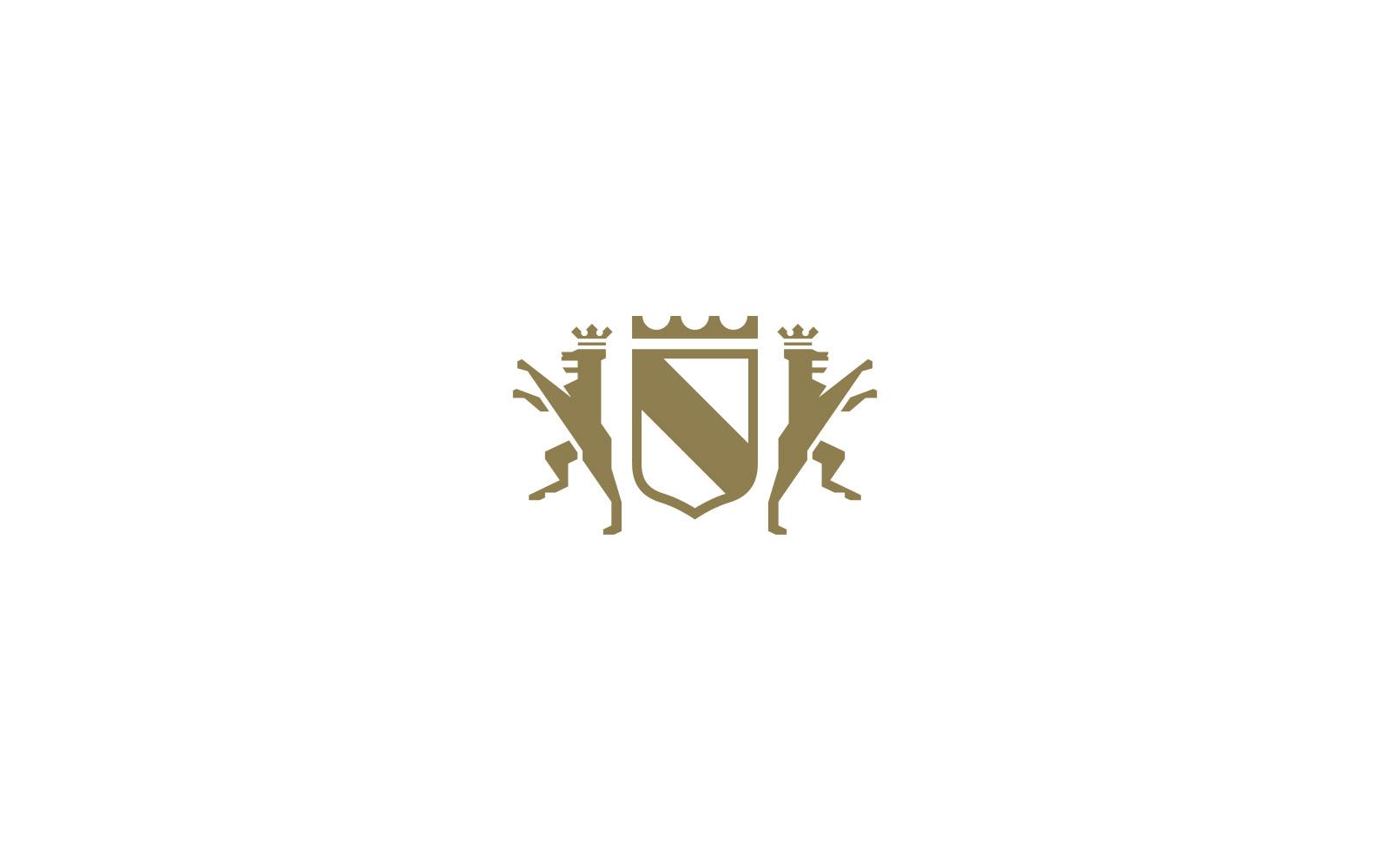 mcleod_1600p_logo_2