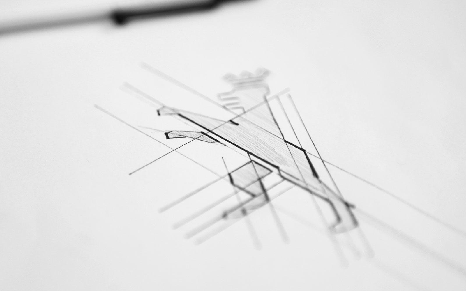 mcleod_1600p_zeichnung