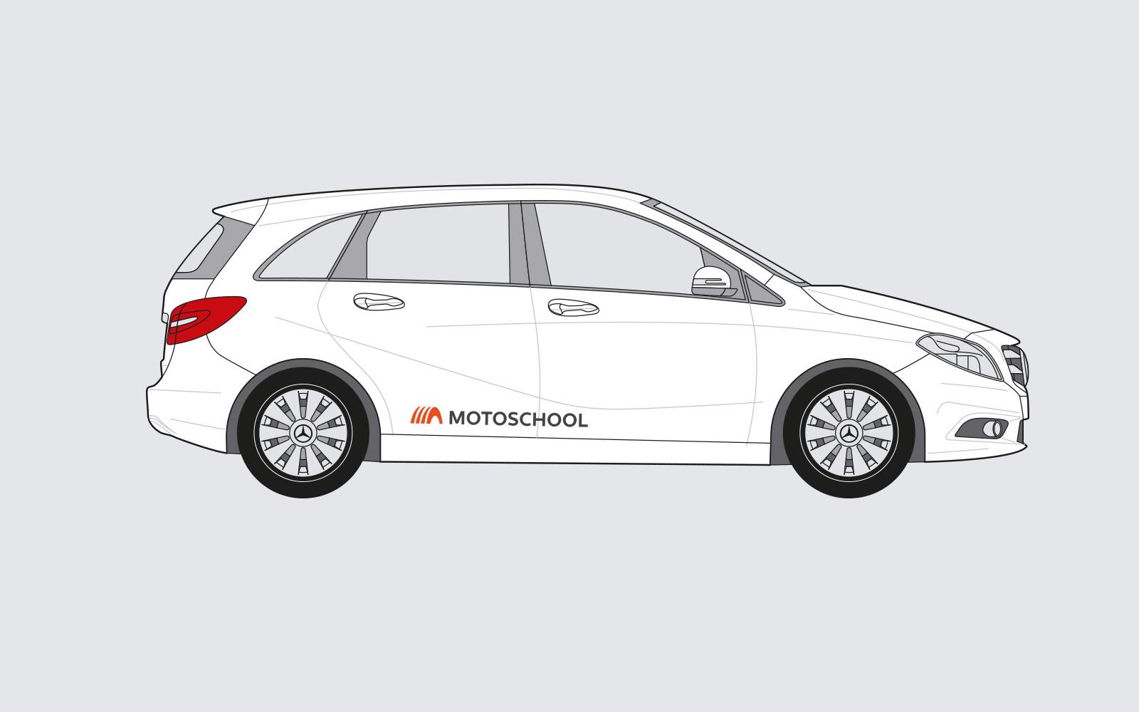 motoschool_1600p_Fahrzeug