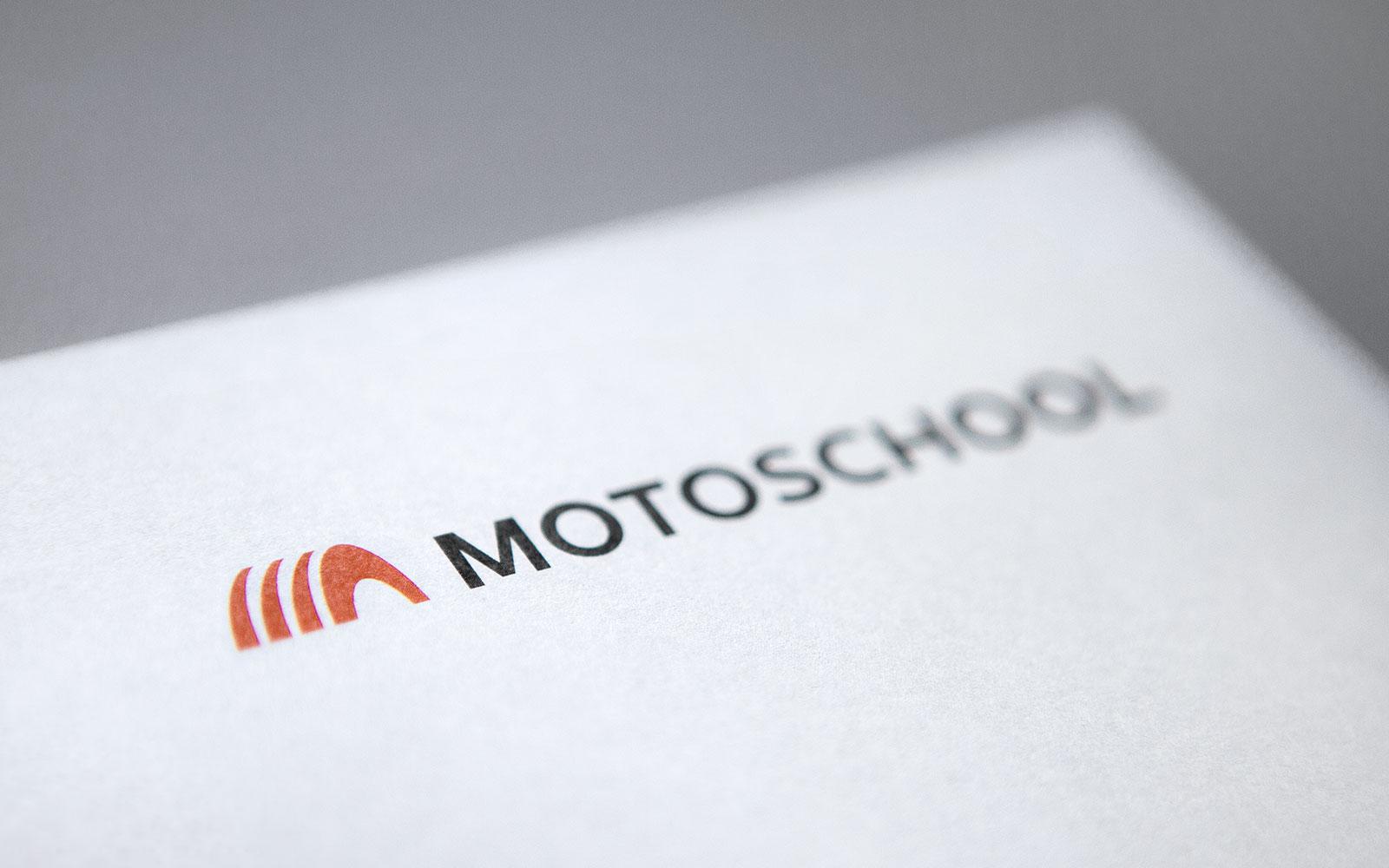motoschool_1600p_logo