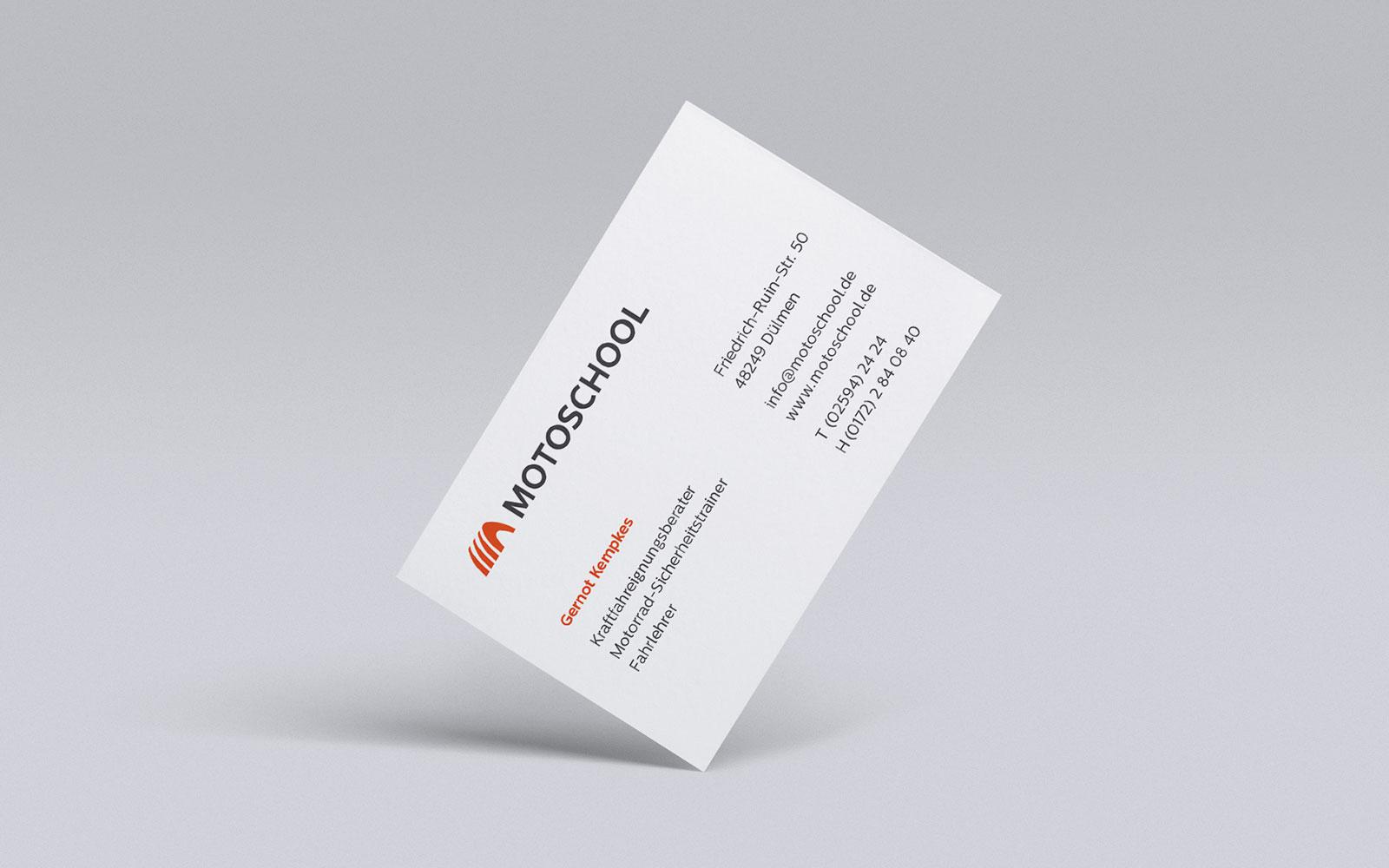 motoschool_1600p_visitenkarte