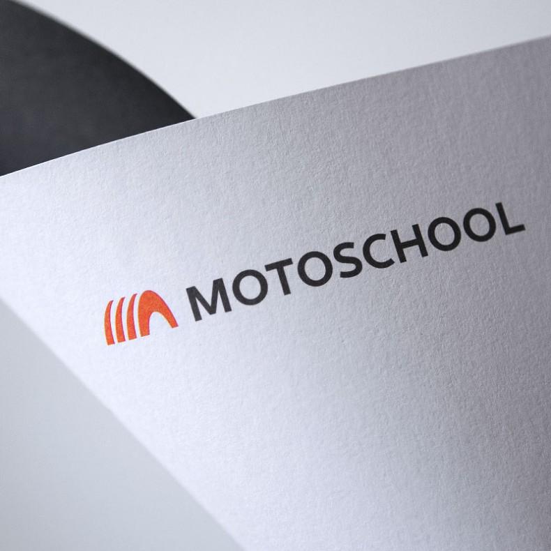 motoschool_800p_thumb