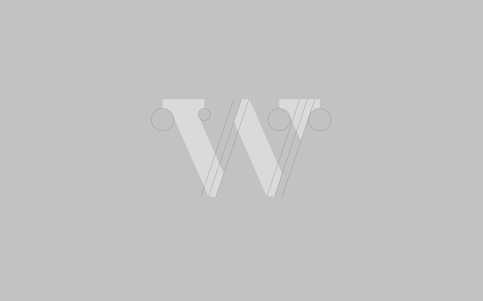 wagner_herleitung_logo_1600p