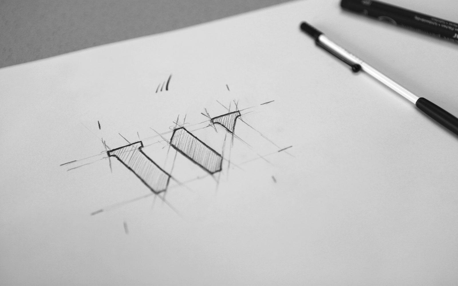 wagner_scribble_1600p