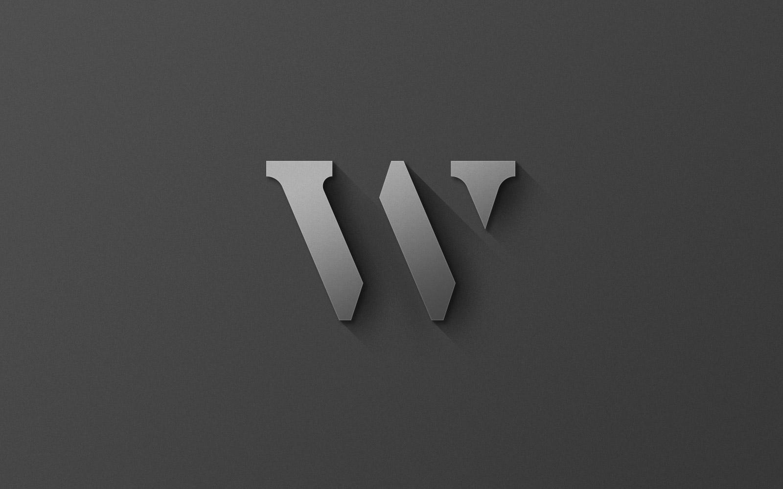 wagner_visual_1600p